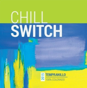 chillswitch_tempranillo-page-001.jpg